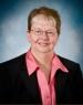 Patricia Blewett, MD