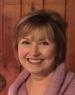 Patrice Blanchard, MS
