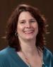 Patricia Desrosiers, Ph.D., LCSW