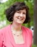 Dr. Patti Minter