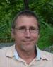 Dr. Paul Fischer