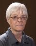 Paula Bowles