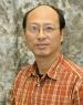 Dr. Qi Li