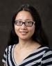 Dr. Qingfang Song