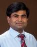 Dr. Rajalingam Dakshinamurthy