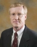 Dr. Randall Kinnersley