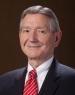 Dr. Randy Capps