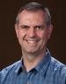 Raymond Poff, Ph.D.
