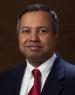 Dr. Rezaul Mahmood