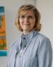 Rita McGuire