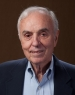 Dr. Robert Bueker