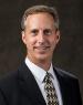 Ron Ramsing, Ph.D.