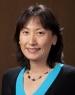 Dr. Rong Yang