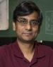 Dr. M. Royhan Gani
