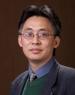 Dr. Rui Zhang