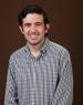 Mr. Salvador Hernandez