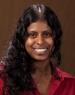 Dr. Samangi Munasinghe