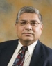 Dr. Samanta Thapa