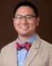 Dr. Samuel Kim