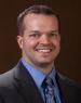 Scott Arnett, Ph.D., CSCS,*D