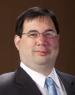 Dr. Sean Marston