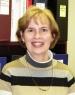 Ms. Sharon Hartz