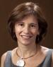 Sonia Lenk, Ph.D.