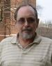 Mr. Stan Herren