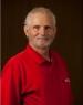 Dr. Steve Groce