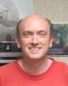 Dr. Steven Gibson