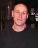 Dr. Steven Latzo