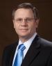 Dr. Stuart Foster