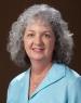 Sue Lynn McDaniel