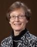 Dr. Susan Wesley, Ph.D., CSW
