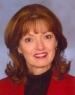 Dr. Tabitha Daniel