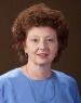 Teresa Wheet