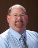 Dr. Thomas Kingery, Ed.D