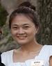 Tian Tian, M.A.