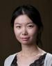 Tianwei Zhang, M.A.