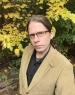Dr. Tim Frandy