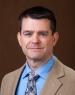 Dr. Tim Hawkins