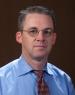 Dr. Todd Willian, Ph.D