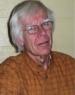 Dr. Tom Bohuski