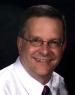 Dr. Tony Kirchner