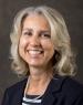 Tracy Jenkins, MSN, RN, CNE