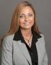 Dr. Veletta Ogaz, PhD, APRN-FNP