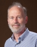 Dr. Wieb Van der meer