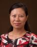 Yandan Wang