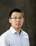 Dr. Yongming Deng