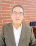 Dr. H. Youn Kim